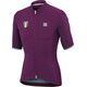 Sportful Italia CL Jersey Men bordeaux